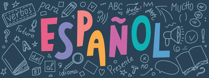 انواع آزمون های زبان اسپانیایی