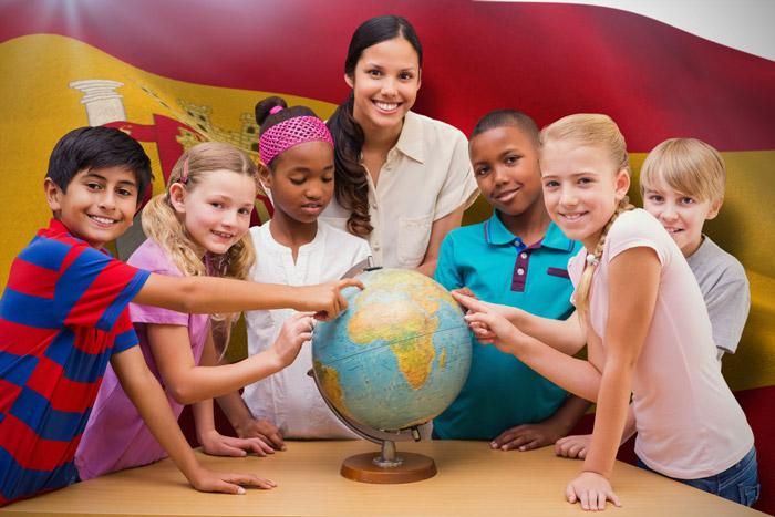 آموزش خصوصی زبان اسپانیایی در منطقه نیاوران یا جماران