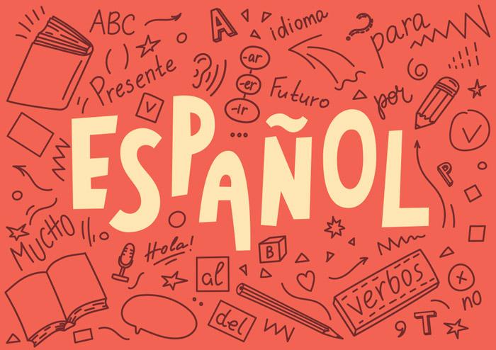 مناسب ترین آزمون اسپانیایی برای افراد کدام است؟