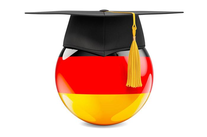 چرا کلاس خصوصی زبان آلمانی؟