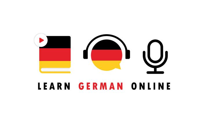 آموزش آنلاین زبان آلمانی در مشهد