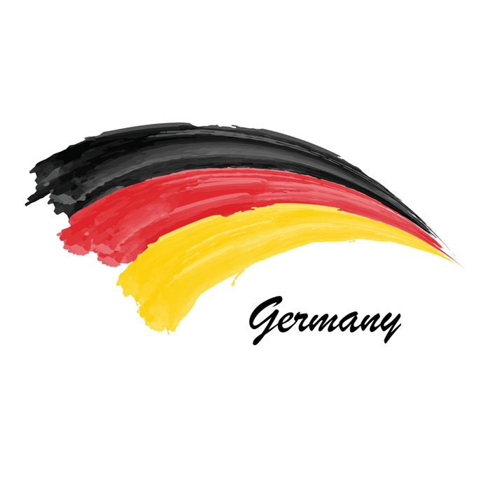 آموزش خصوصی زبان آلمانی و مکالمه در مشهد