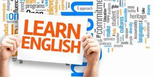 اصطلاحات همراه با فعل do - تدریس خصوصی زبان انگلیسی