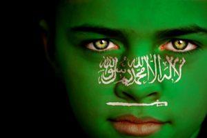 arabic01