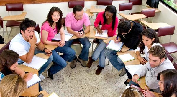 هزینه تدریس خصوصی زبان انگلیسی