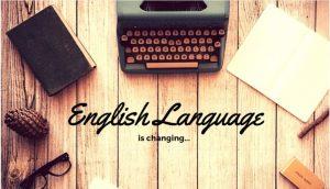 واحد های شمارش در زبان انگلیسی