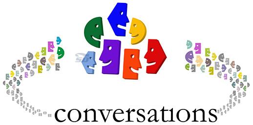 تعریف و تمجید در تدریس خصوصی زبان انگلیسی