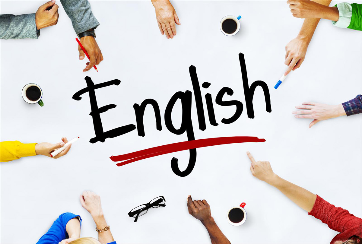 اصطلاحات انگلیسی در تدریس خصوصی زبان