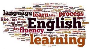 بررسی کاربرد OF در چند جمله نوین زبان
