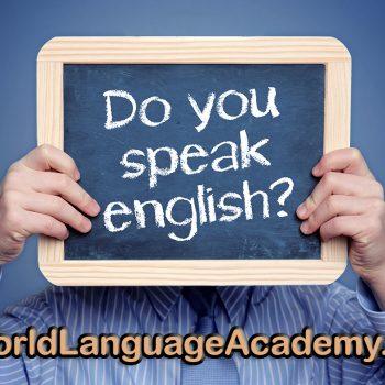 تدریس خصوصی زبان