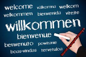 لغات و اصطلاحات فوق العاده کاربردی و جالب در مورد مدرسه و دانشگاه