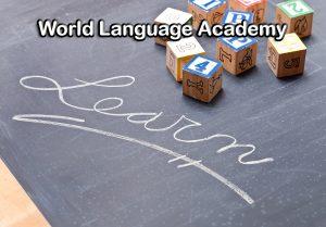 ابراز درد جسمی در تدریس خصوصی زبان