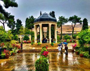 تدریس خصوصی زبان انگلیسی در شیراز