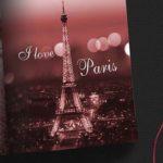 تدریس زبان فرانسه